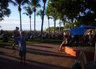 ... nochmals auf den Mindil-Beach-Market direkt nebenan.