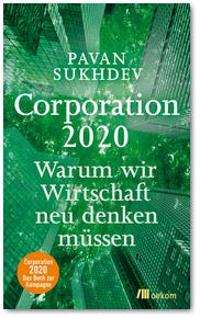 Bild: Verlag Oekom